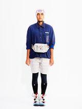 sale retailer f84fb 20b71 Tom Sachs for NikeCraft