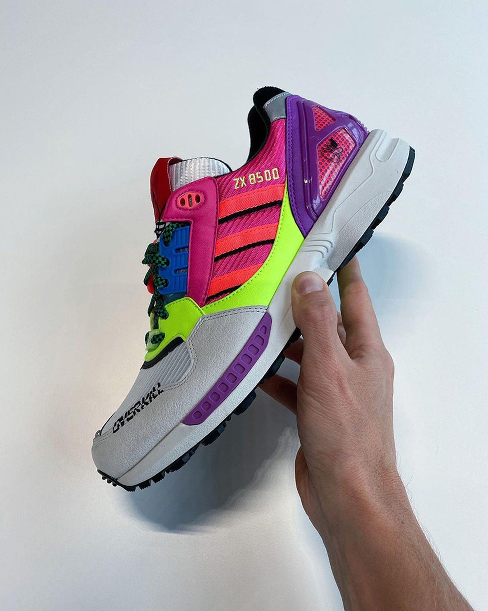 till-jagla-adidas-interview-09