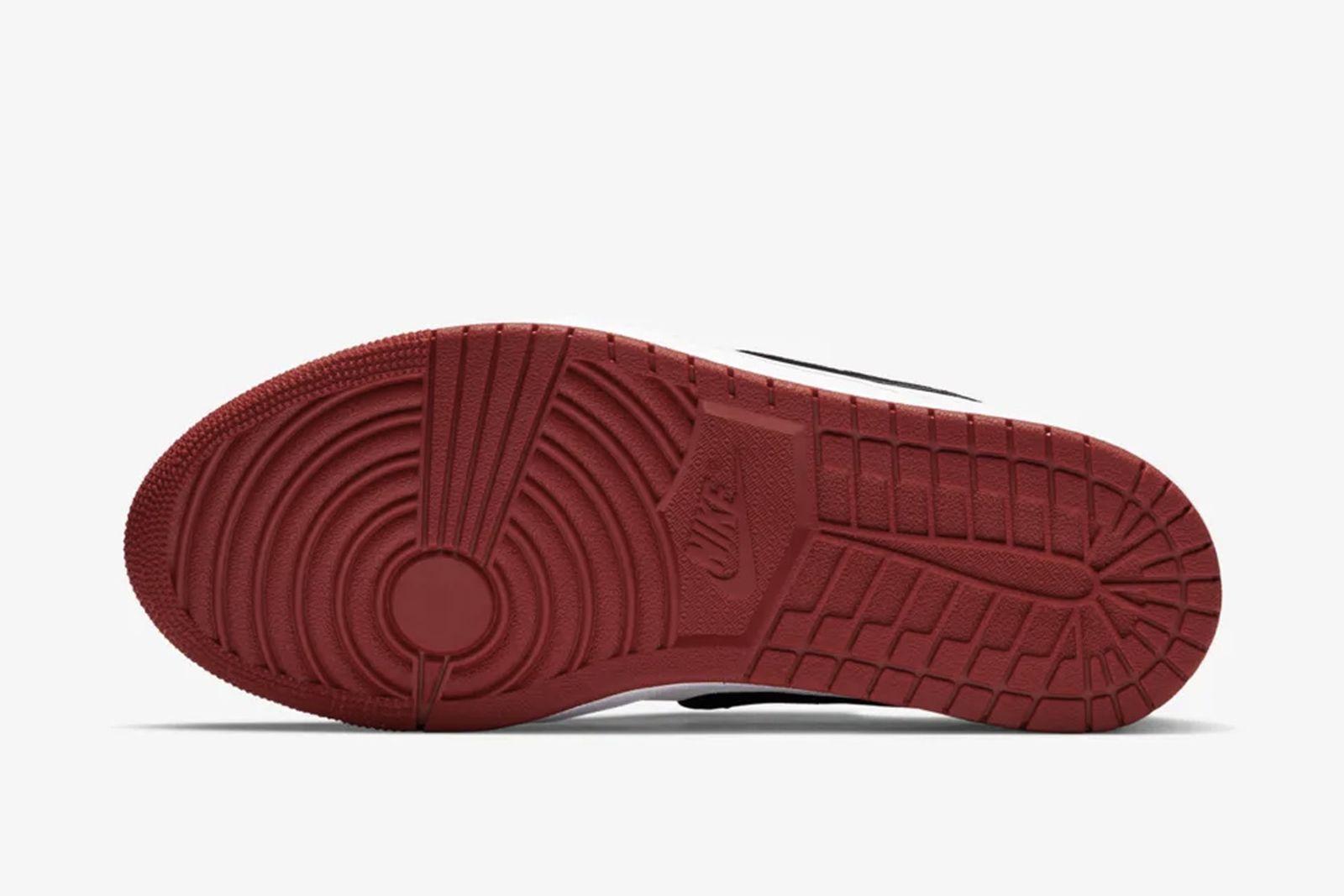 nike air jordan 1 low slip release date price jordan brand