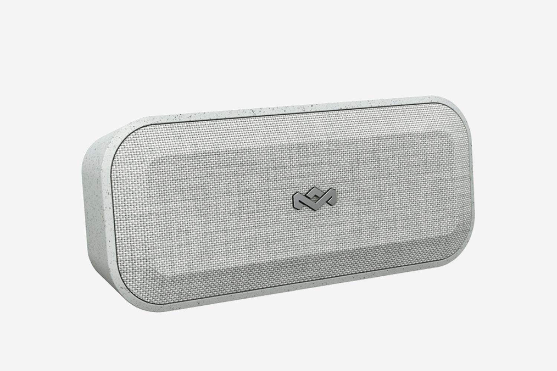 No Bounds XL Portable Bluetooth Speaker