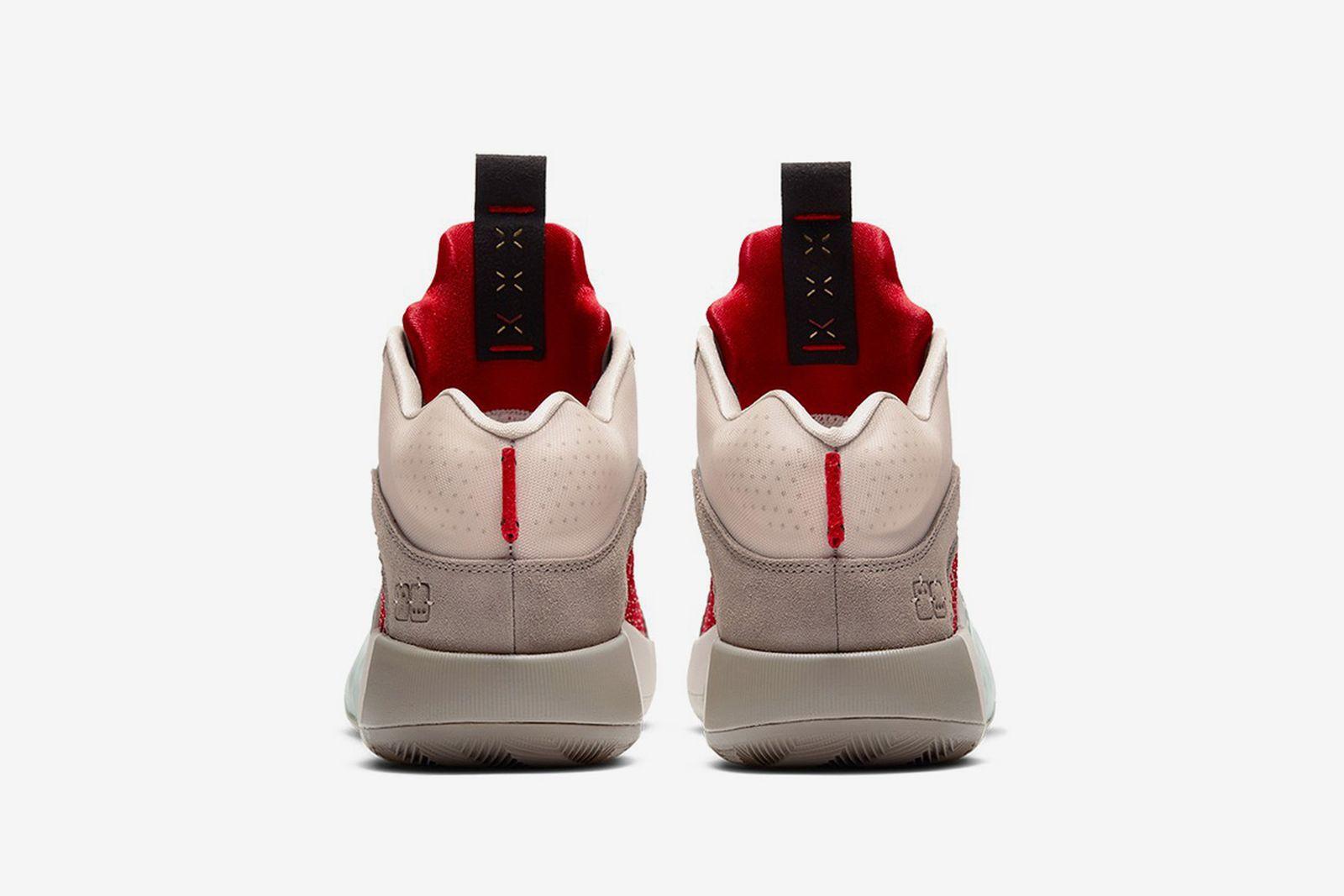 clot-air-jordan-35-release-date-price-05
