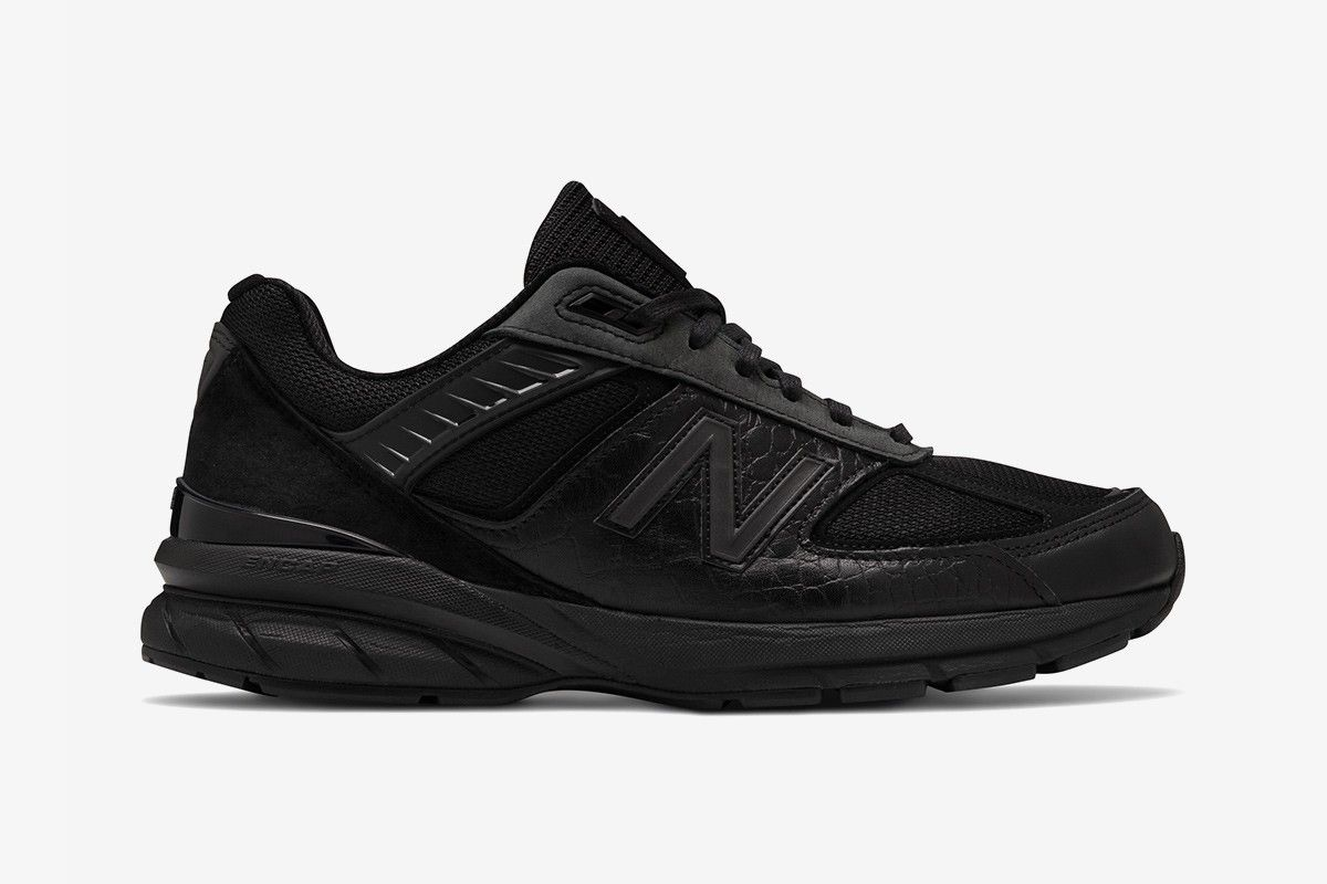 The Best New Balance Sneakers of 2019 7