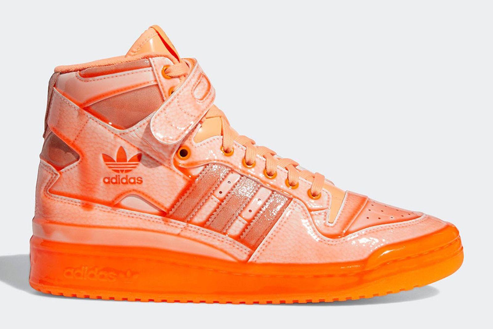 jeremy-scott-adidas-forum-hi-release-date-price-01