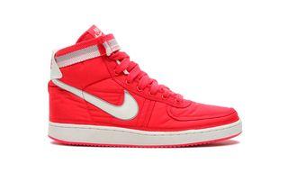 Nike Vandal High SPRM VNTG