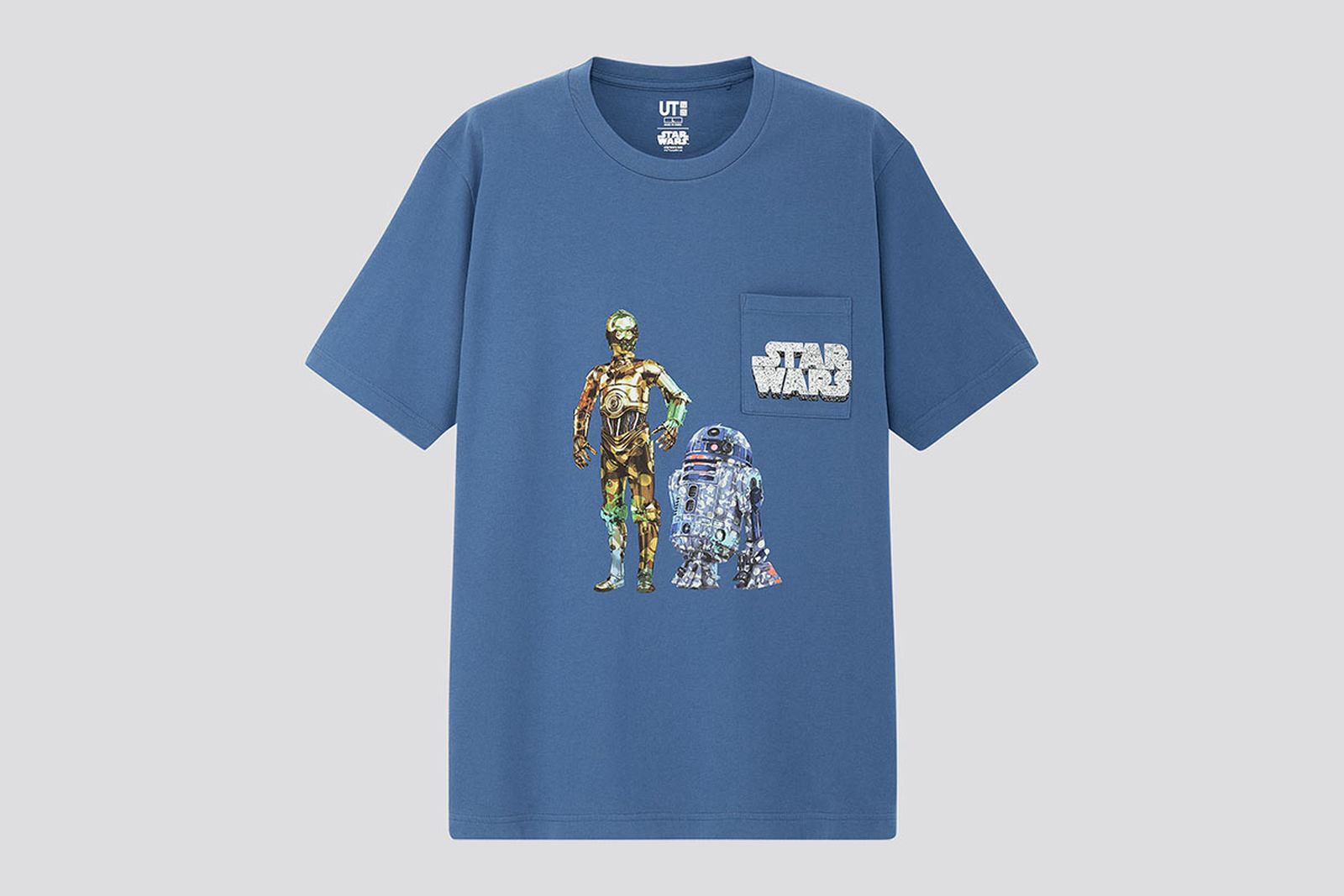 uniqlo-ut-star-wars-collection-15