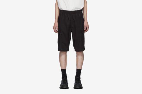 Rest Shorts