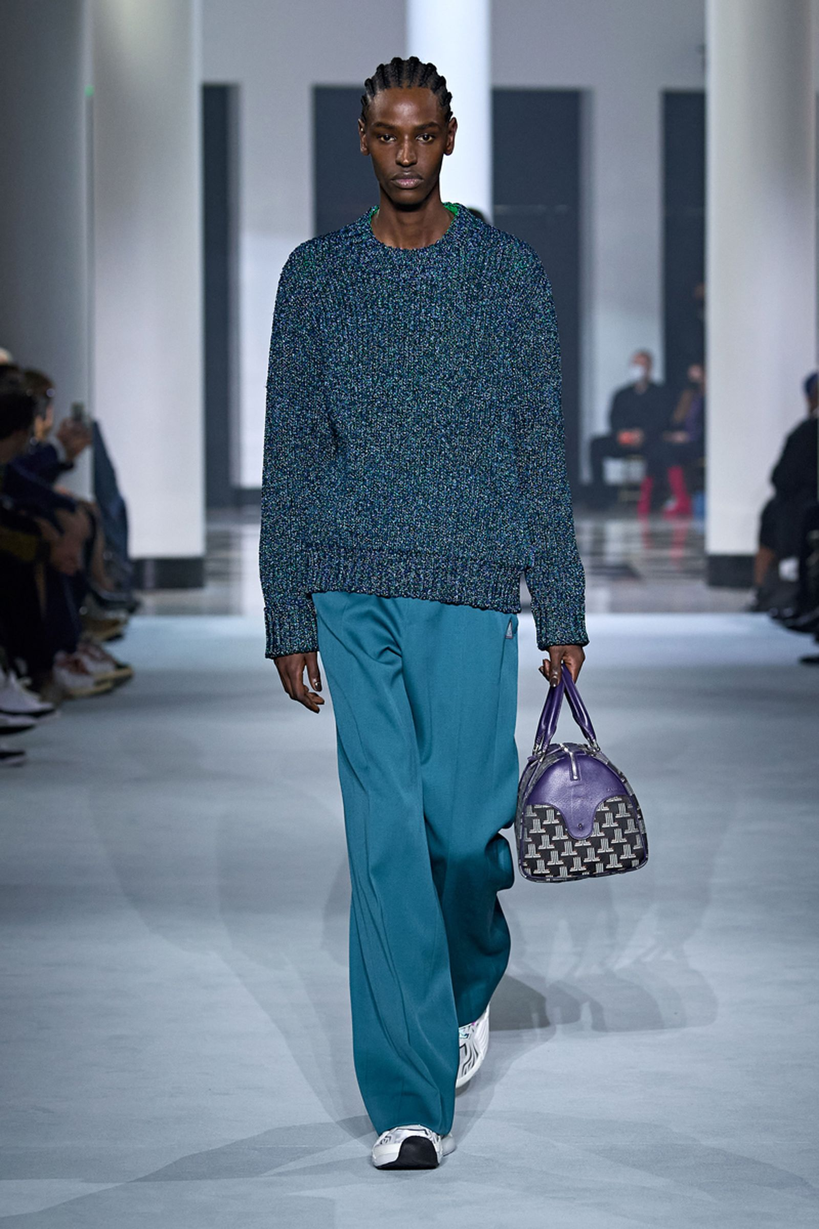lanvin-ss22-collection (25)