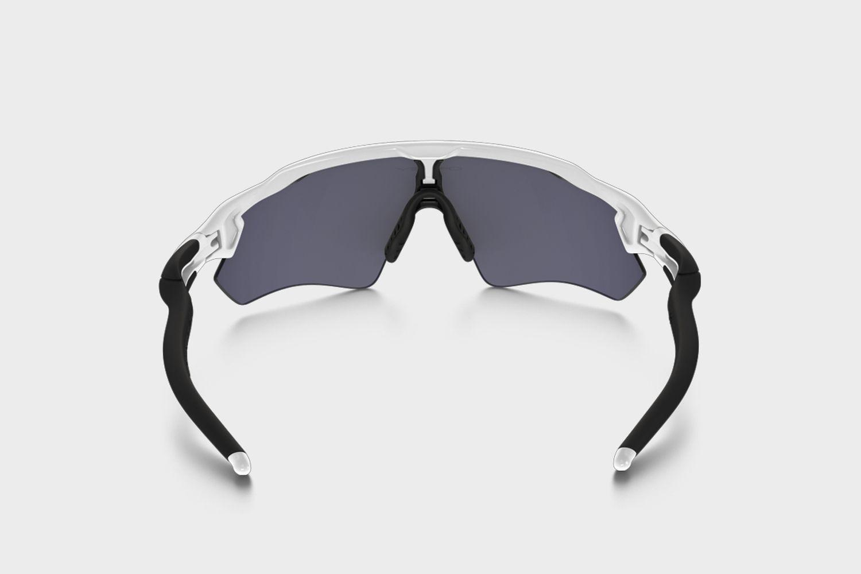 Custom Radar AV Sunglasses