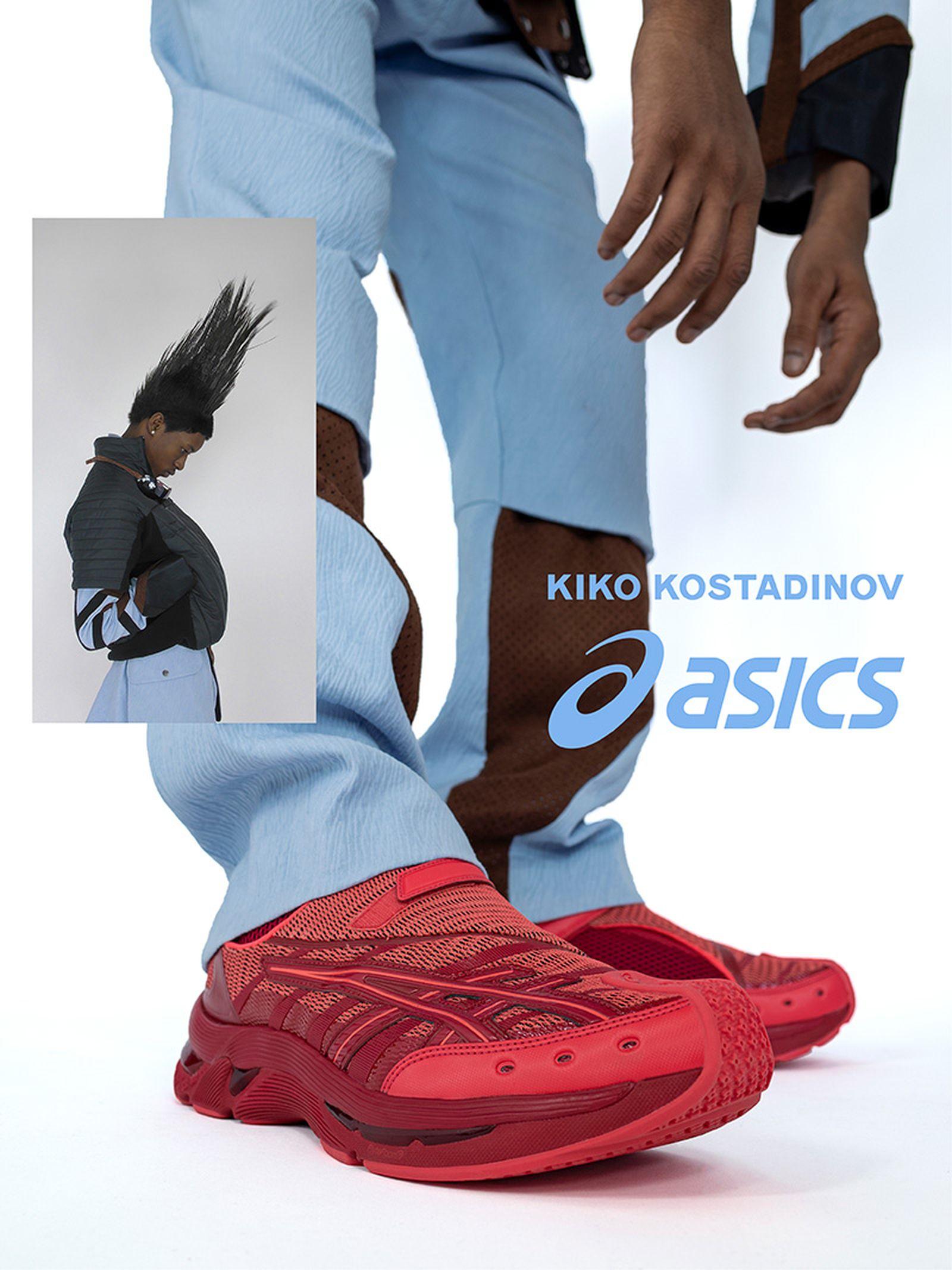 kiko-kostadinov-asics-gel-kiril-2-release-date-price-campaign-03