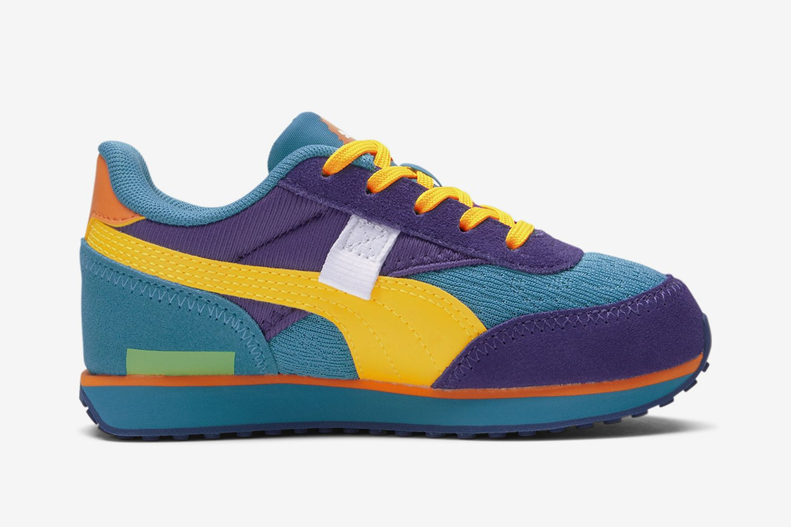 puma-rugrats-collection-release-date-price-06