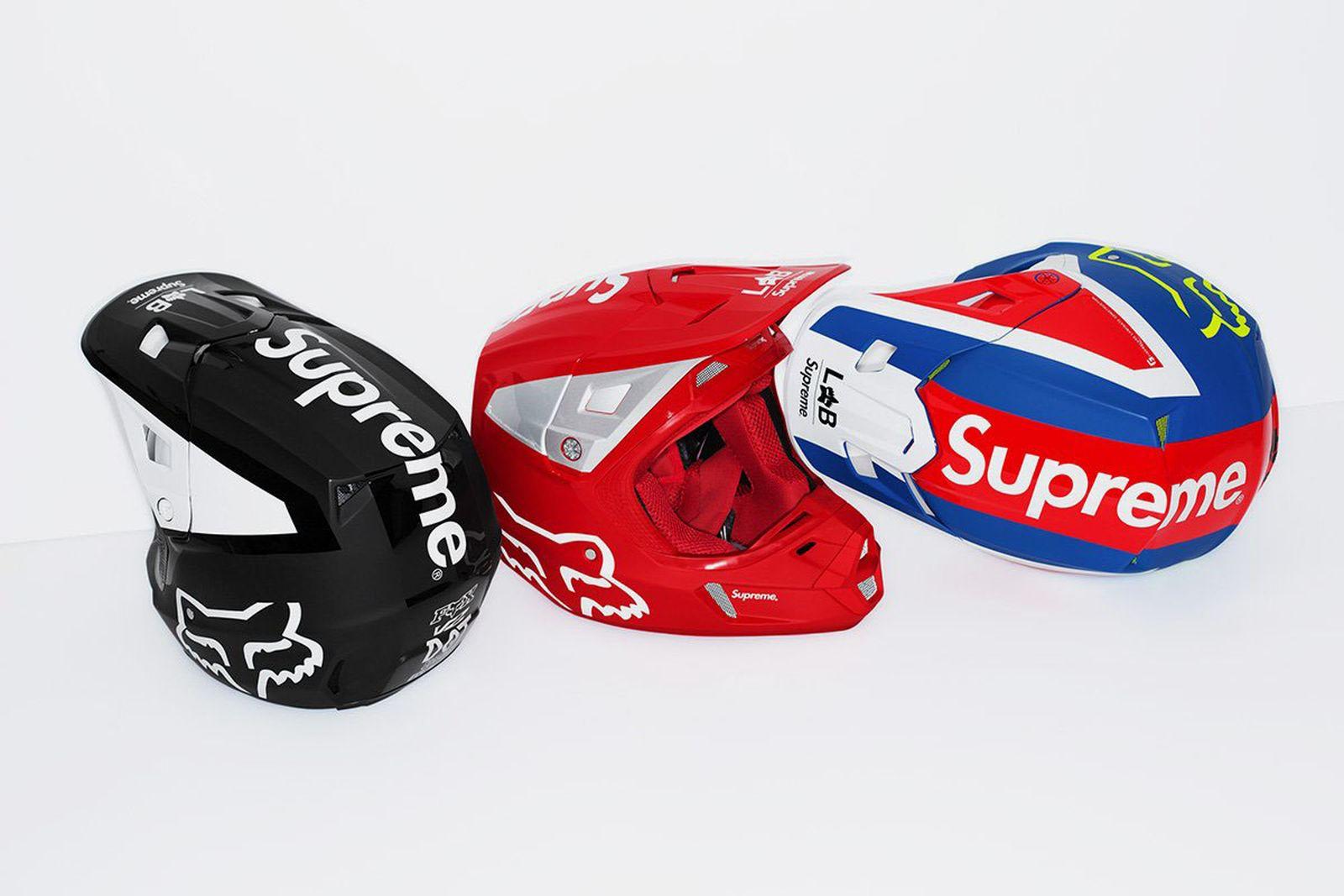 supreme-fox-00009
