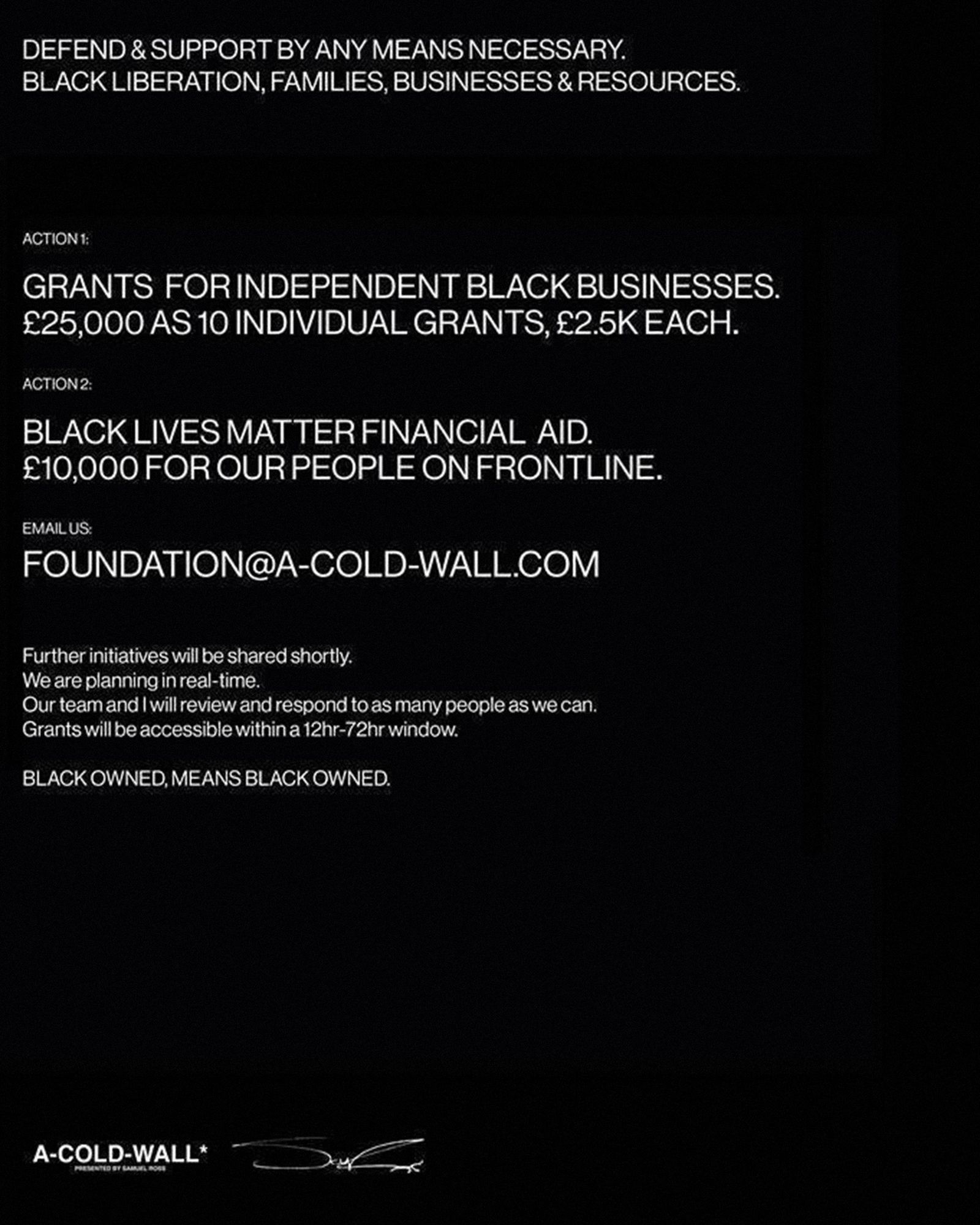 independent-fashion-donate-luxury-silent-01