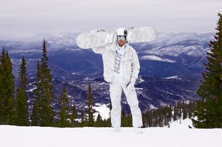 a9bc07d11 KITH Winter 2018 Aspen Collection: Price, Release Date & More