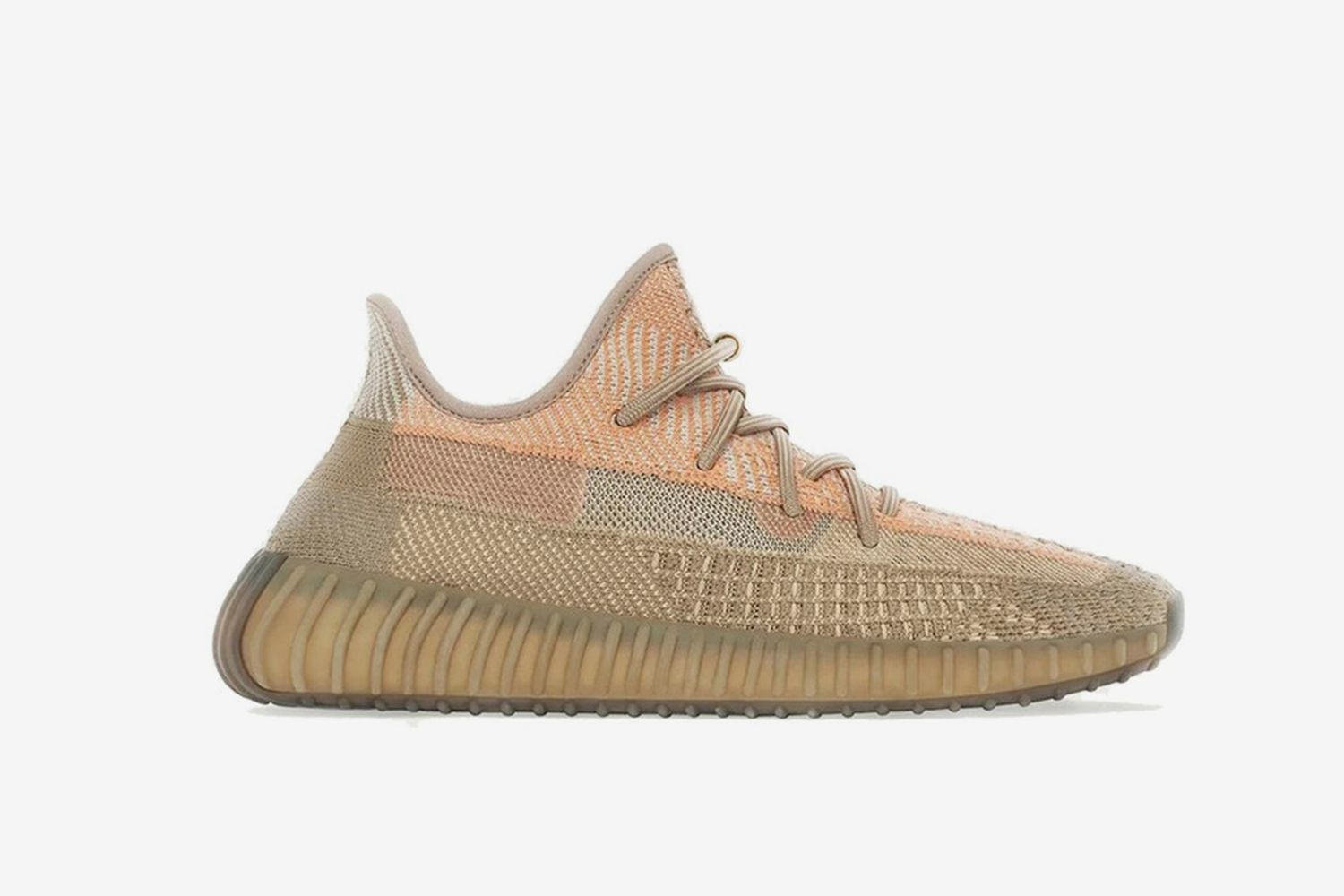 Buy the adidas YEEZY Boost 350 V2