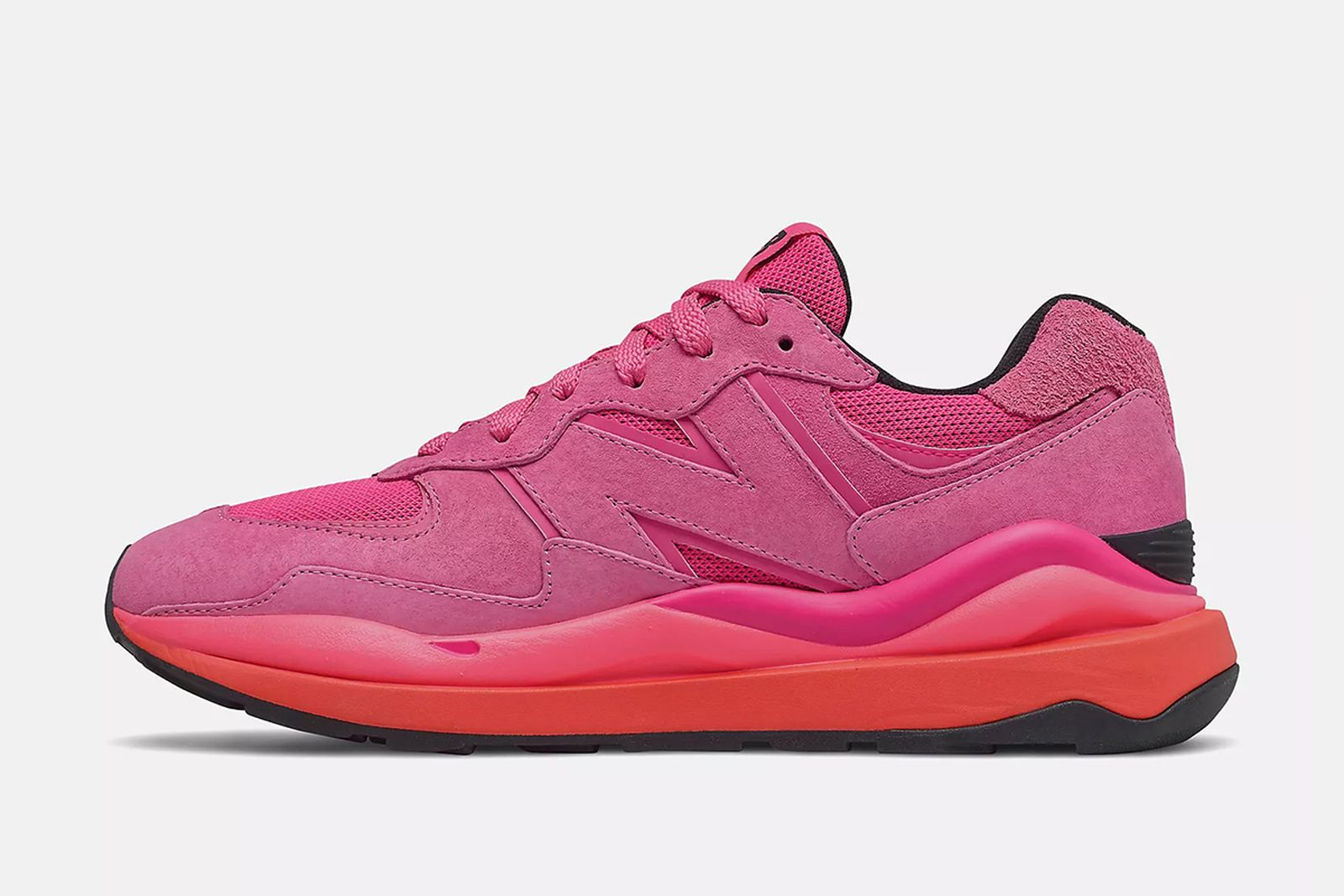 best-valentines-day-sneakers-03