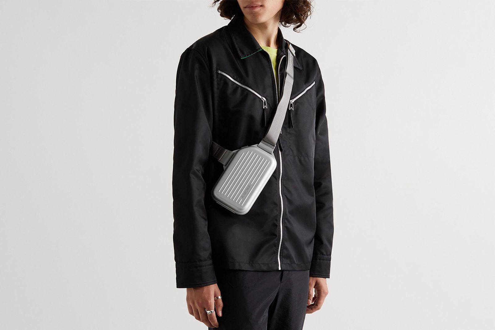 waterproof bags