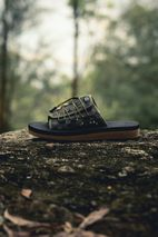 fb9722ffac8d Here s How to Cop CLOT s Suicoke