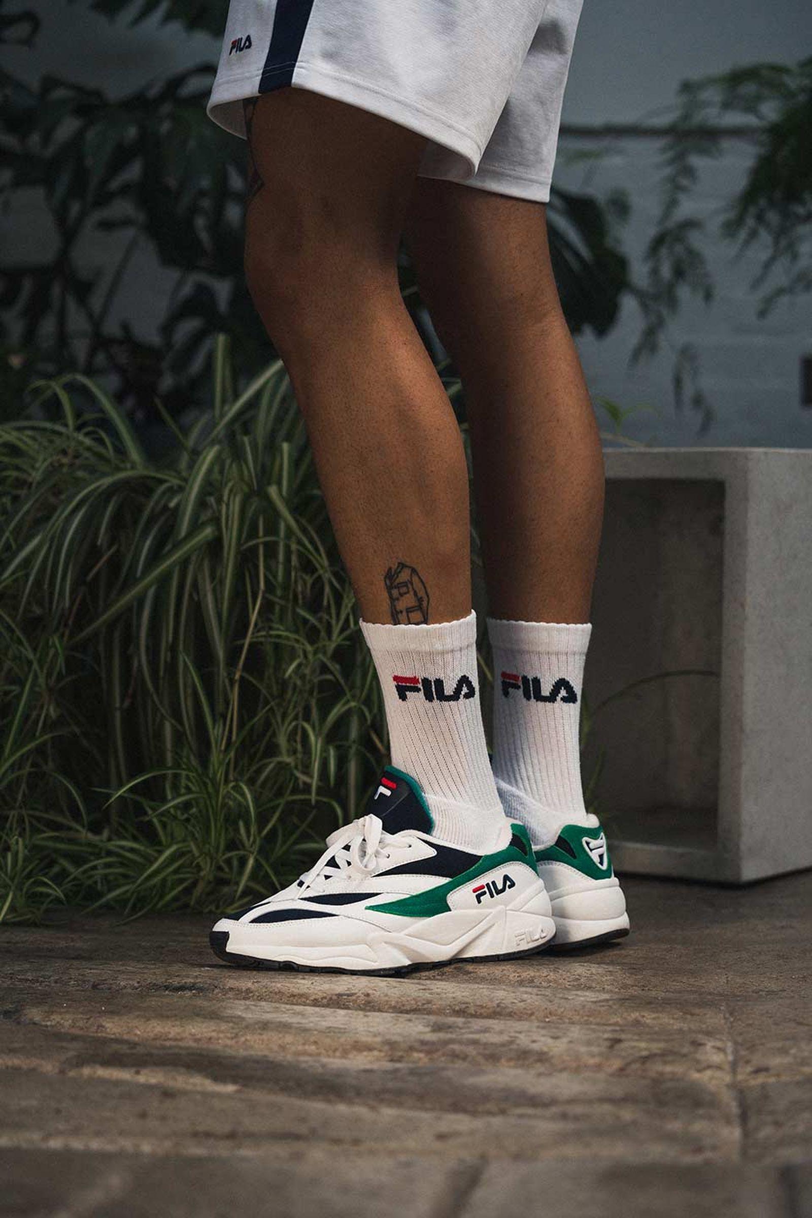 fila-venom-sneakers-release-date-price-09