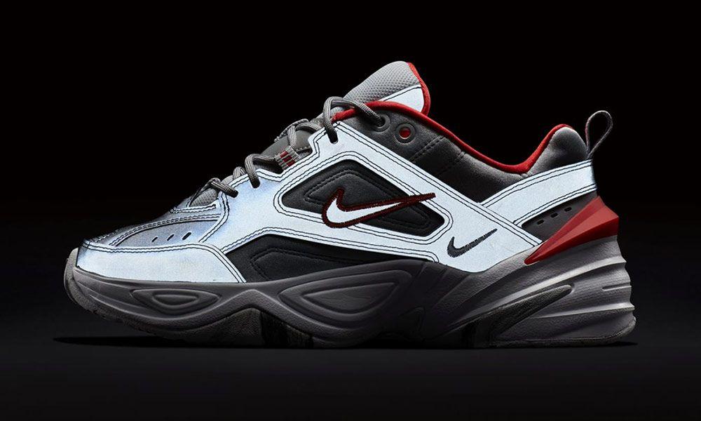 Iniciar sesión Brillar solicitud  Nike M2K Tekno: Release Date, Price & More Info