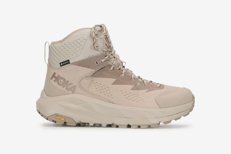 Sky Kaha Hiking Boots