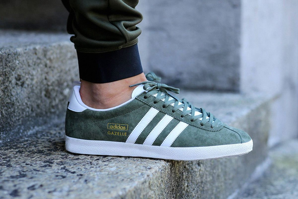 online retailer 900e5 460d0 The Best Cheap Sneakers   Where to Buy Them
