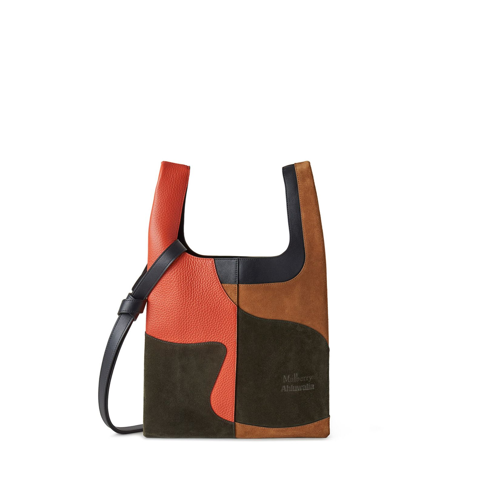 ahluwalia-mulberry-collaboration-017