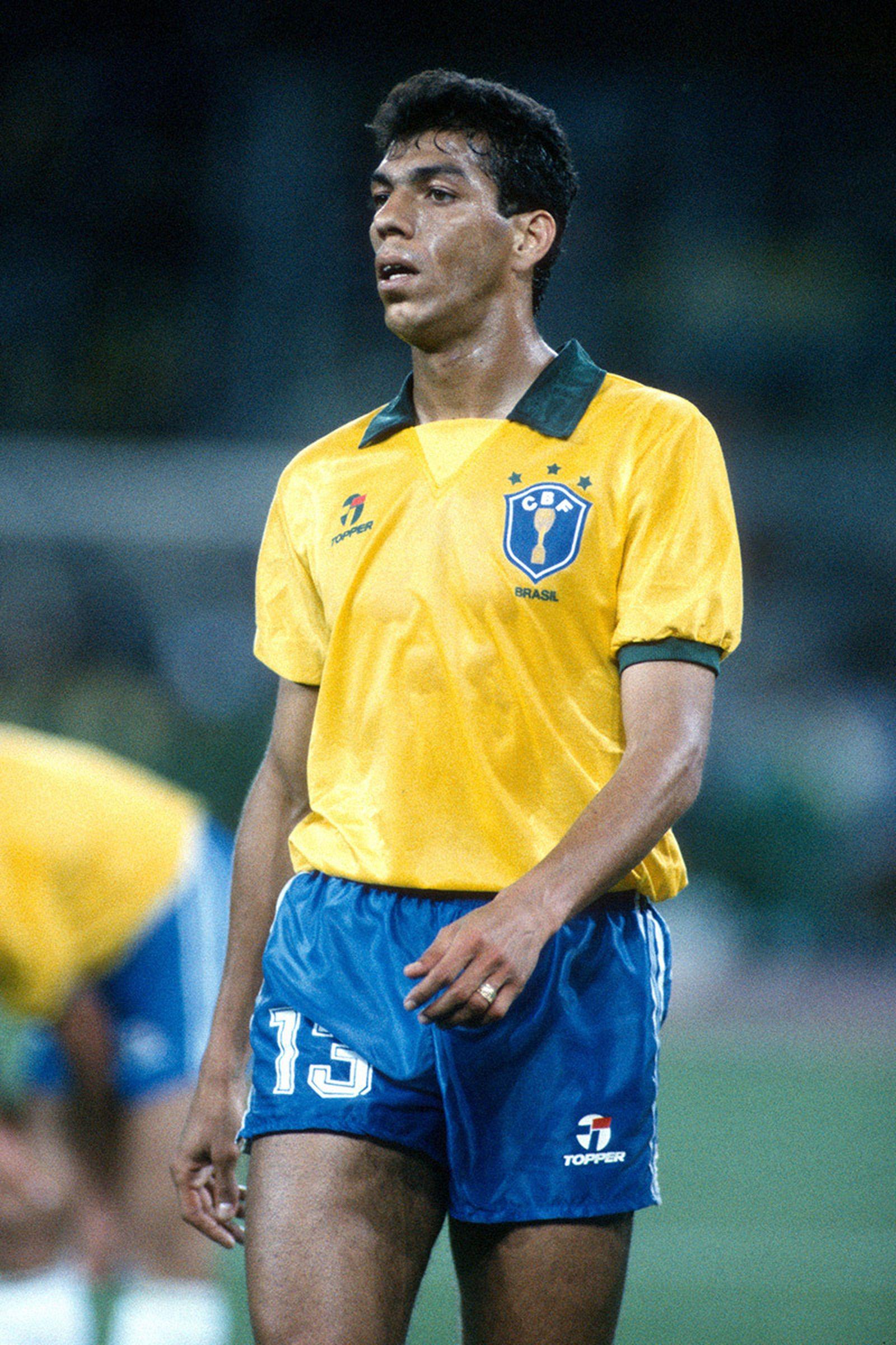 best-jerseys-1990-fifa-world-cup-08