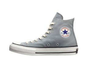 64370e6df696 Converse Addict Chuck Taylor Hi Canvas Summer 2012