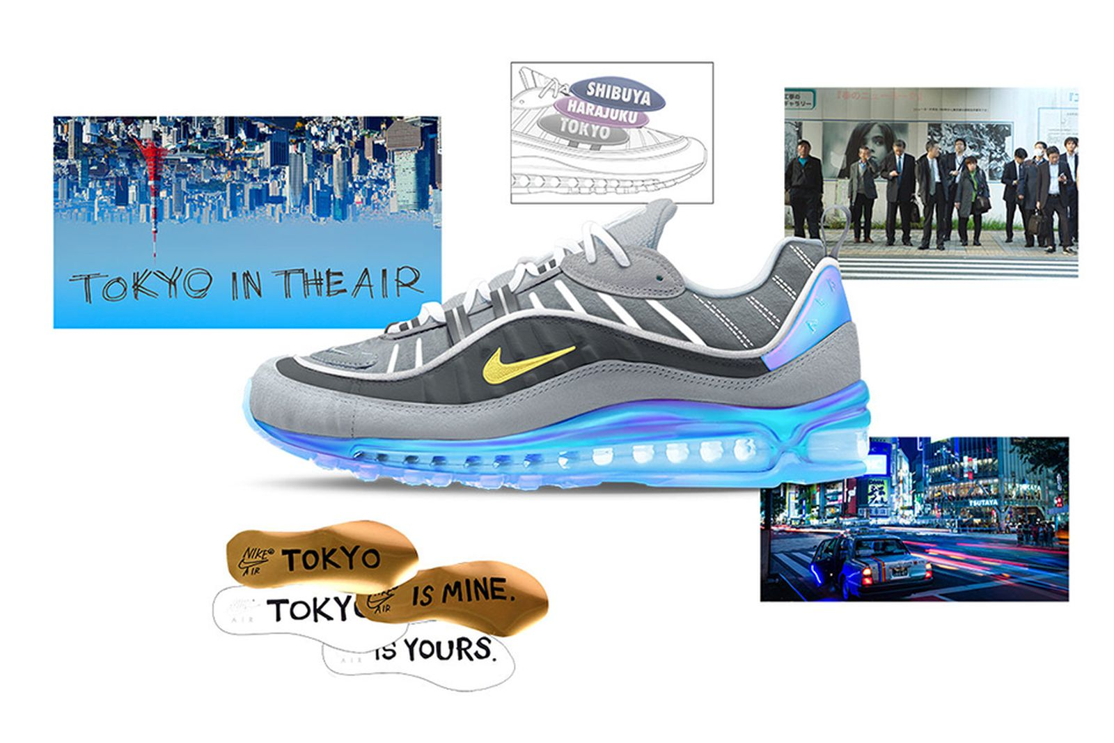 nike-on-air-air-max-design-contest-29
