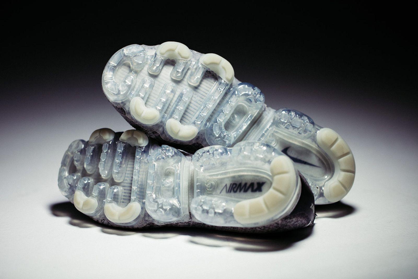 Nike-Vapormax-Highsnobiety-4-25-10