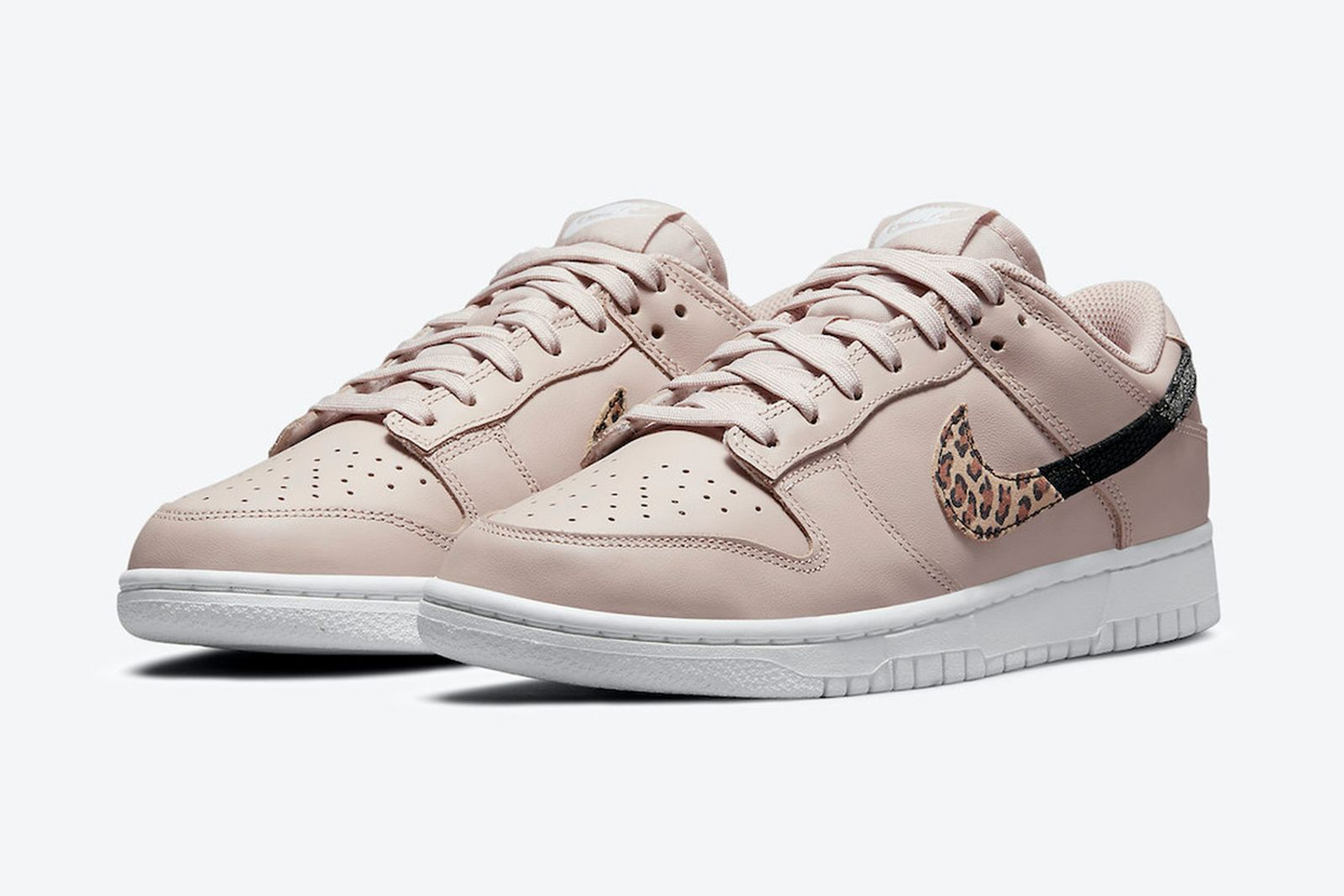 nike-dunk-low-upcoming-2021-releases-08