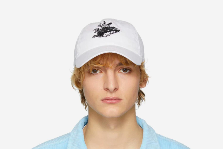 Nike Edition Cap