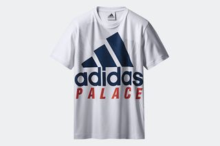 7fe6e8c7daa Why Palace x adidas Is a Huge Moment for Streetwear