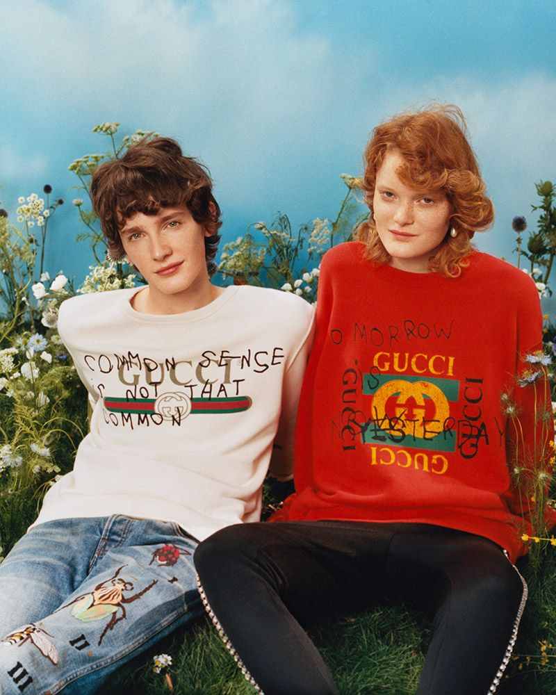 5f147c71d Alessandro Michele: Essential Things To Know About Gucci's Creative Director