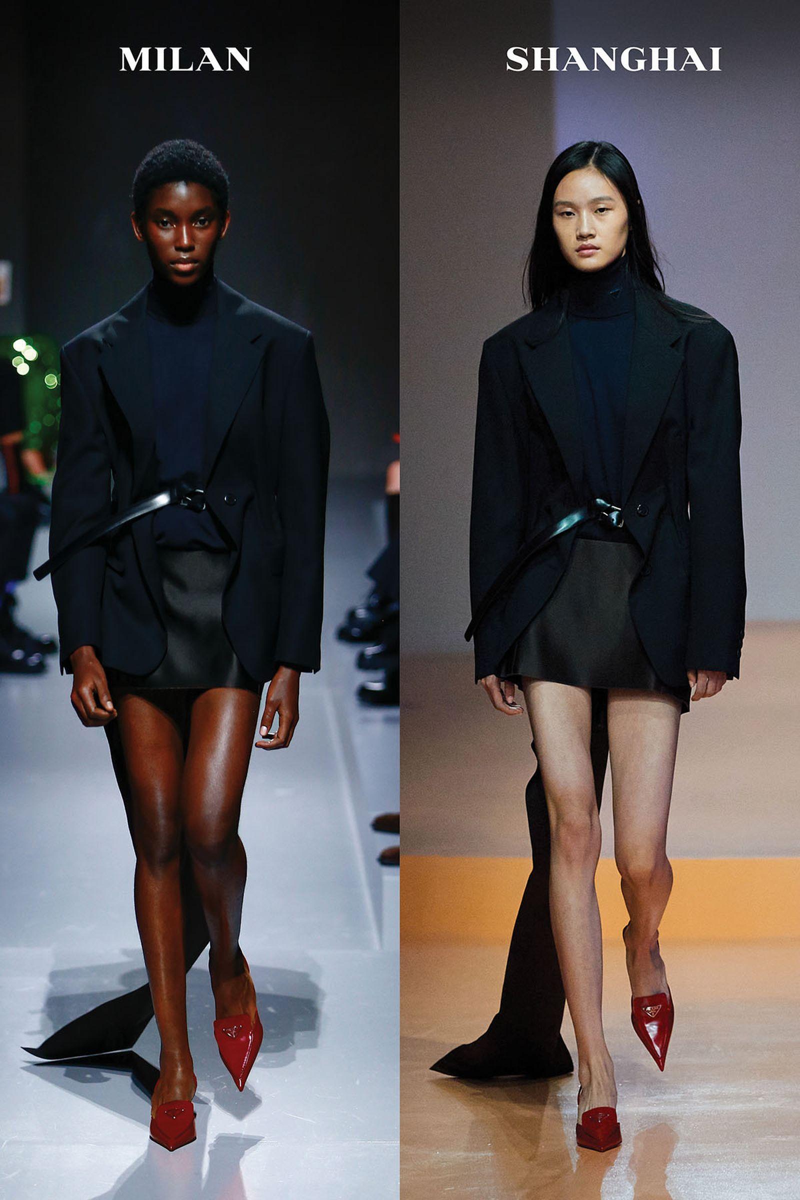 prada-ss21-fashion-show-12