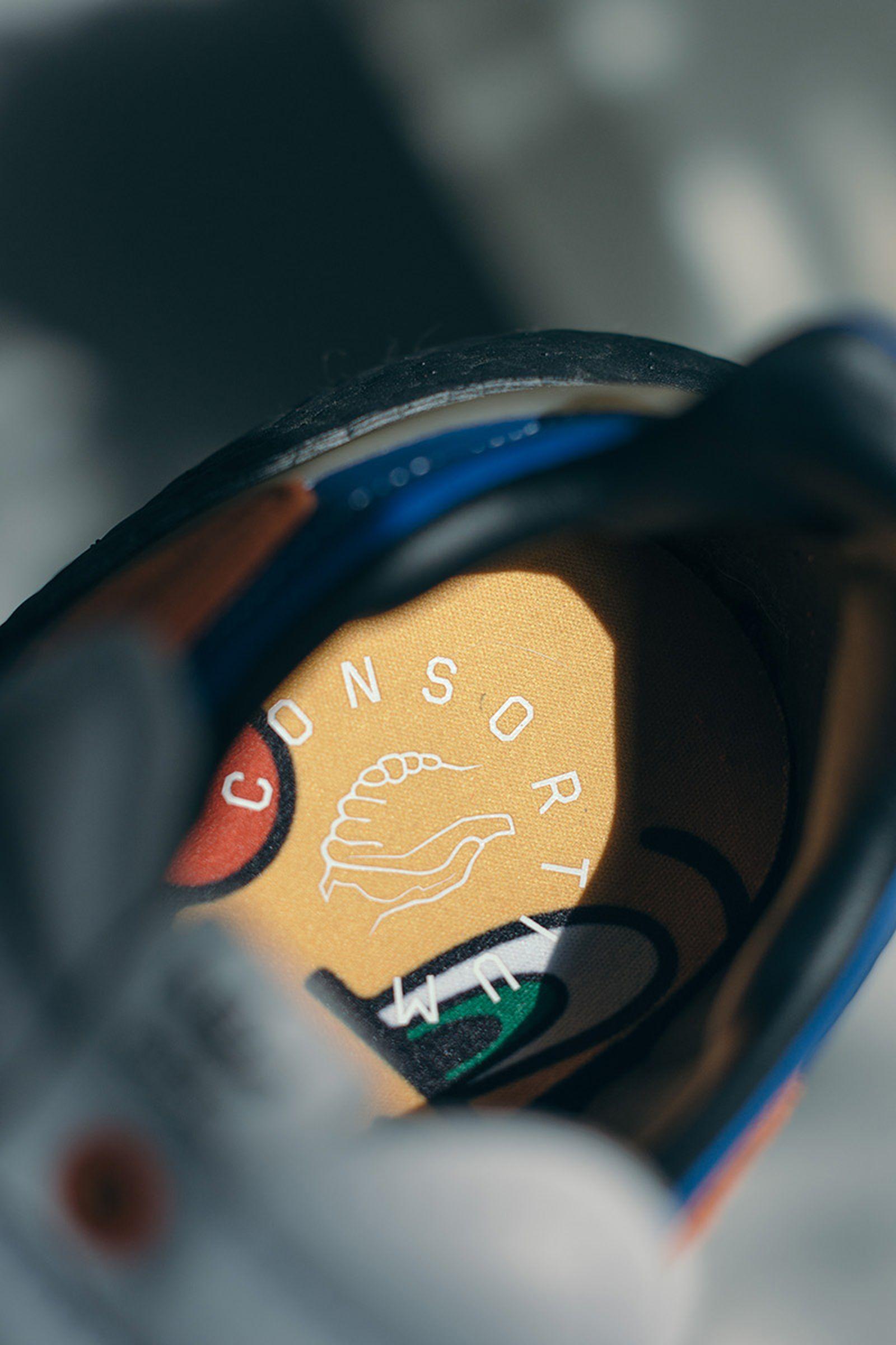 sivasdescalzo adidas sobakov boost release date price