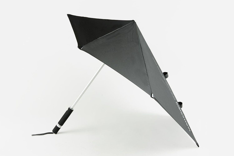 9299 Original Umbrella