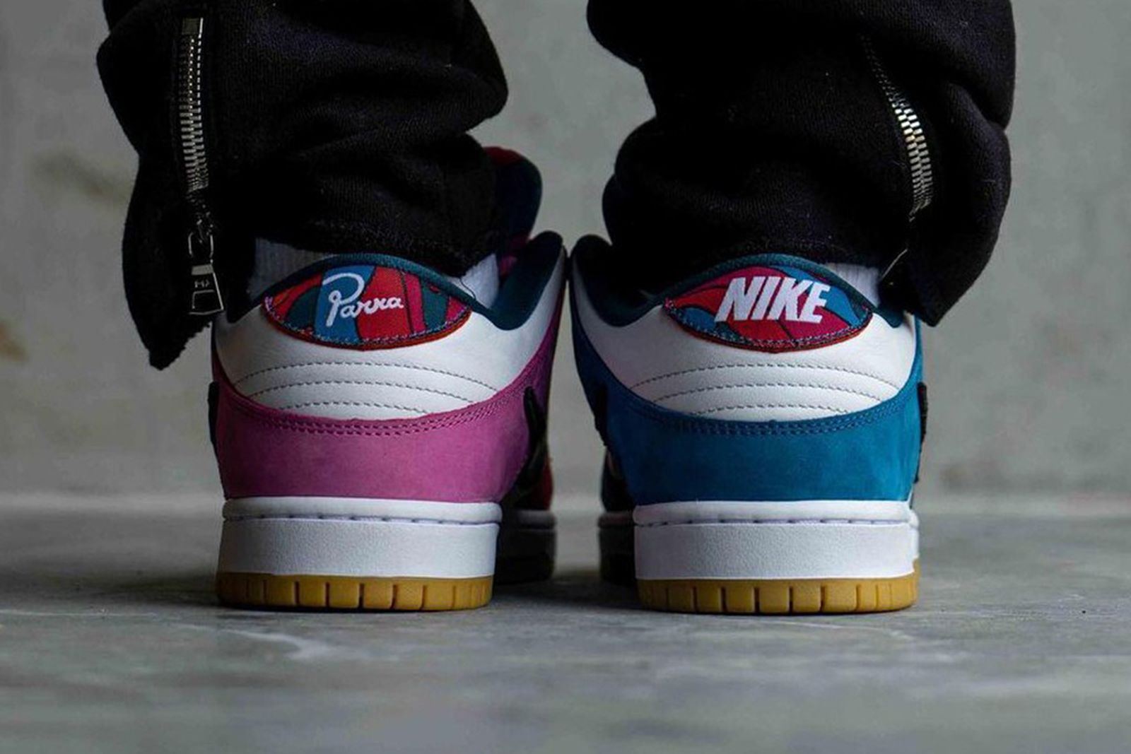 parra-nike-sb-dunk-low-2021-release-date-price-1-07