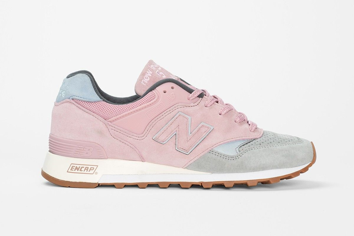 The Best New Balance Sneakers of 2019 12