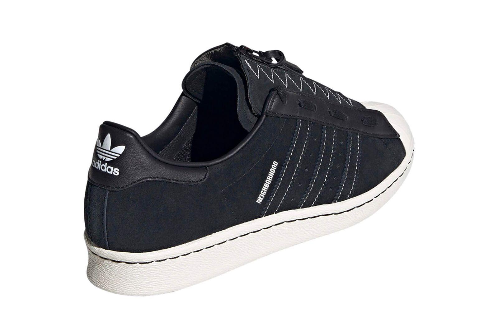 neighborhood-adidas-originals-superstar-80s-release-info-04