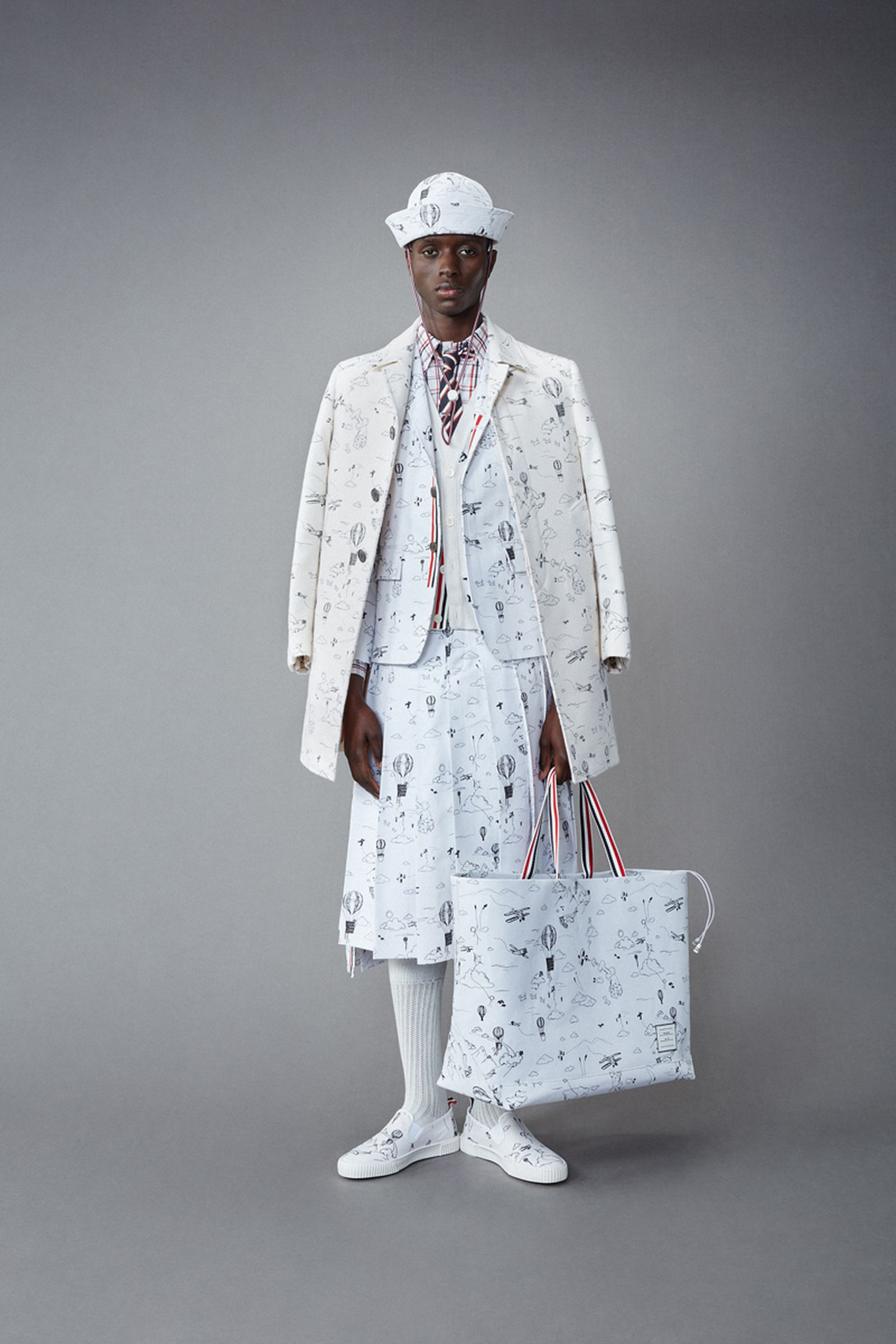 thom-browne-resort-2022-collection- (29)