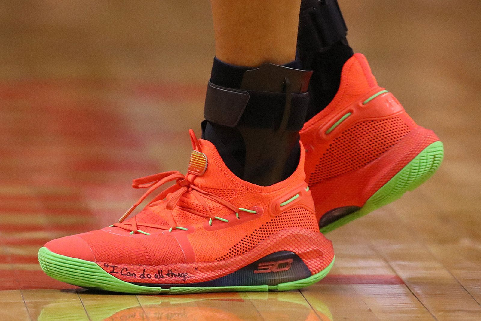 best-basketball-shoes-feat--under_armour