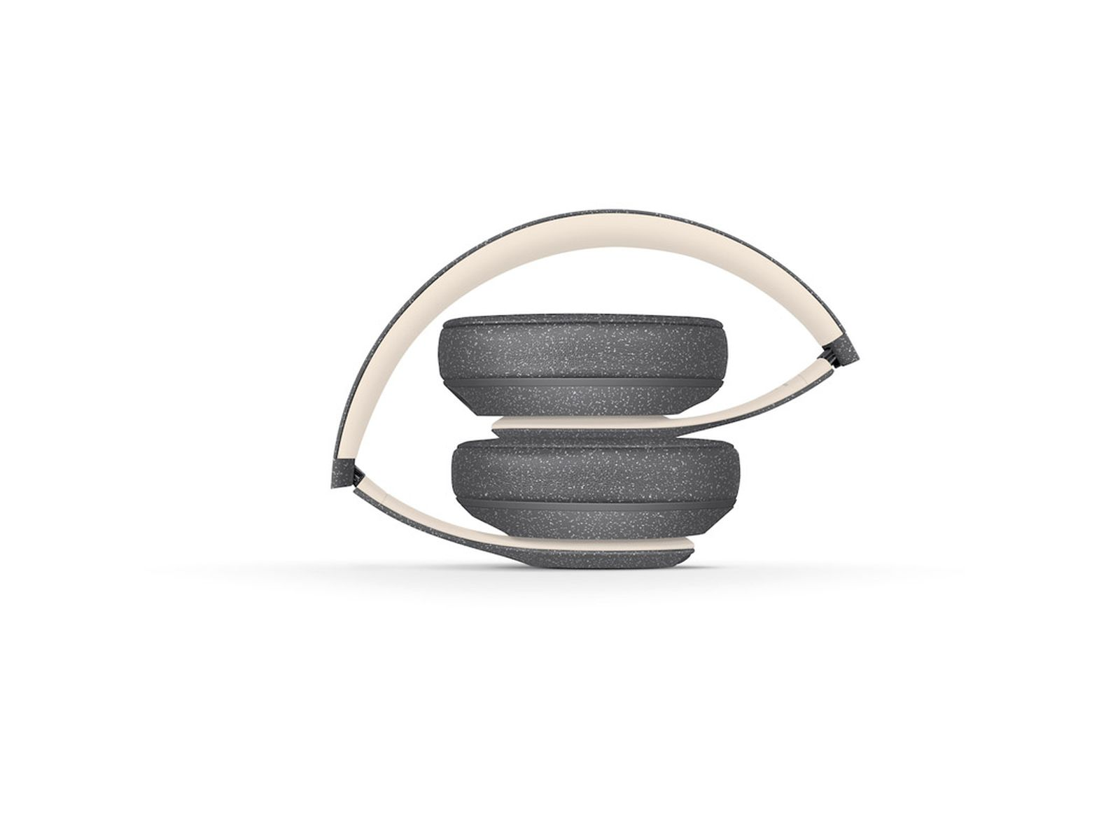 a-cold-wall-beats-headphones-release-info-03