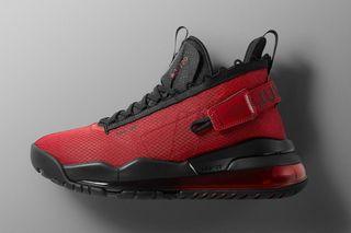 Jordan Proto Max 720: Release Date, Price & More Info