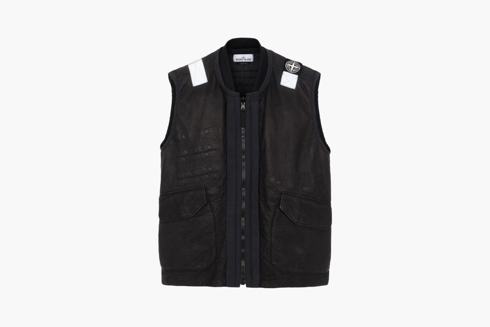stone-island-garment-dyed-leather-boots-vests-12