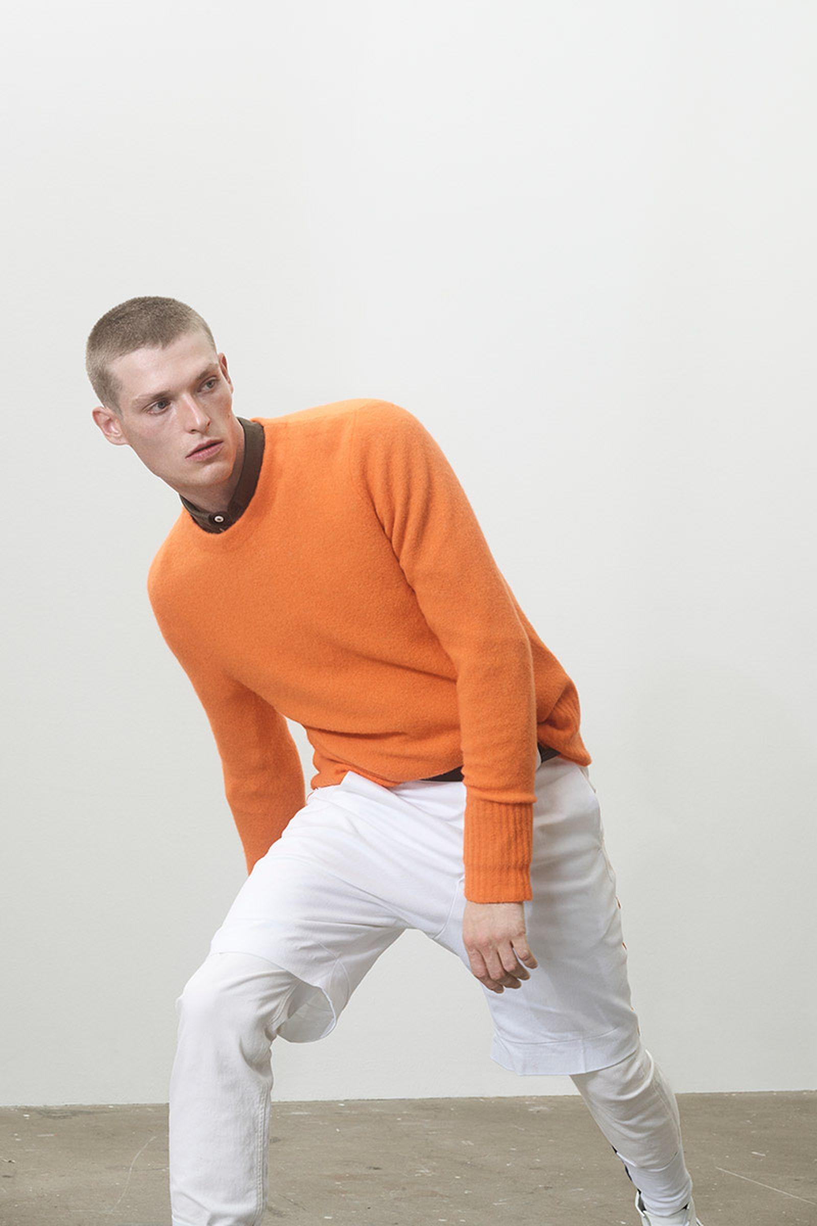 best sustainable fashion brands flippak Armedangels Jungmaven Knowledge Cotton Apparel