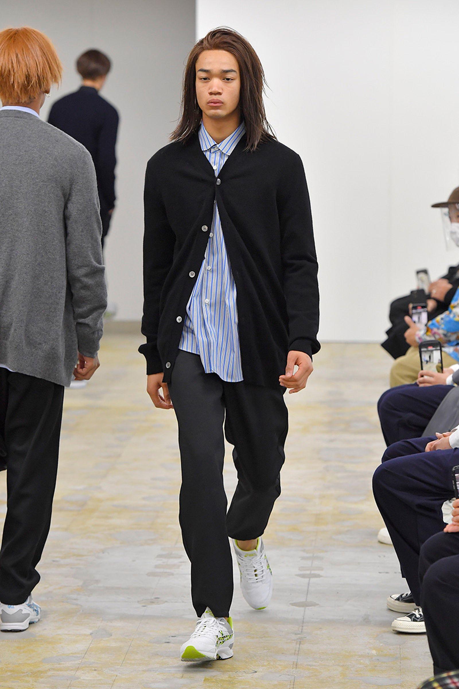 fashion-week-fw21-sneaker-roundup-comme-des-garcon-05