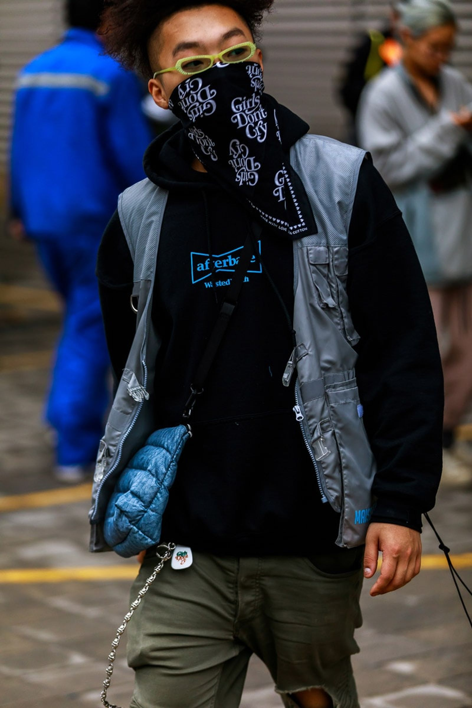 innersect-street-style-15