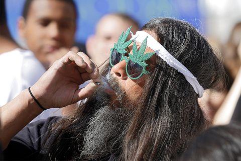 seattle dismiss marijuana convictions weed