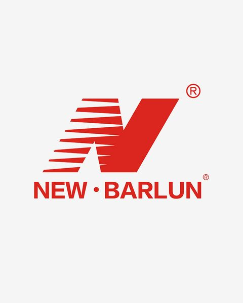 New Balance Wins $1.5 Million Court Case Against Chinese Copycat Brand New Barlun 13
